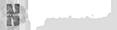 newwweb_logo